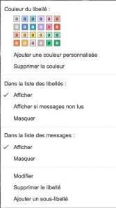 libellé - menu_contextuel