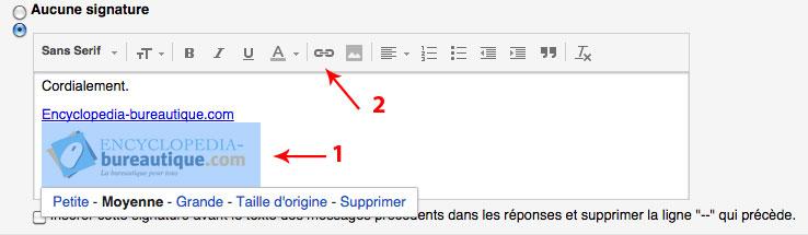 comment enregistrer un mail gmail en pdf