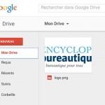 signature-googledrive