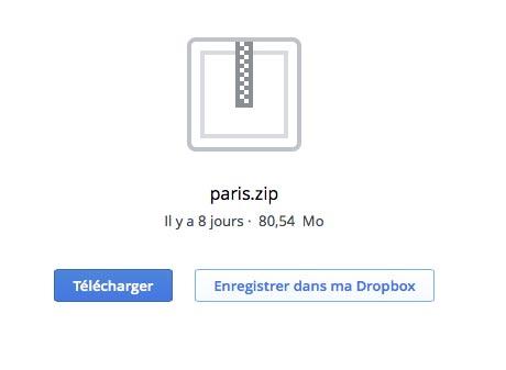 telecharger iq option