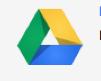 GoogleDrive - cloud en ligne gratuit