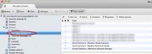 boite-envoi-emailing