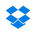 Dropbox - Service en ligne de stockage