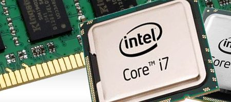 Quels sont les critères techniques à prendre en compte pour comparer les ordinateurs