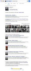 Résultat de la recherche image avec google