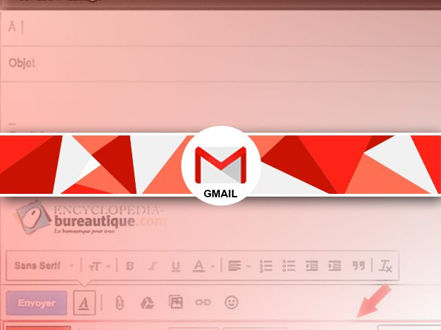 Comment programmer l'envoi d'un mail avec Boomerang for gmail ?
