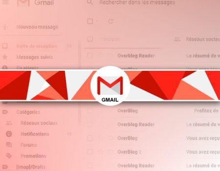 Les nouveautés de Gmail 2018 : Tasks, Keep, mails mise en attente…